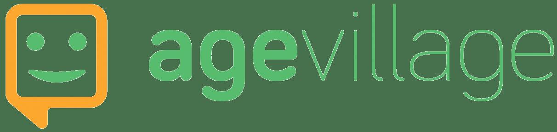 logo age village